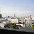 パークウェル曙橋駅前 / 12階 部屋画像9