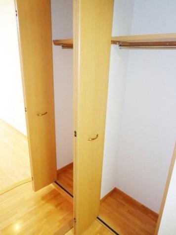 ヴィラ銀座福運館 / 4階 部屋画像9