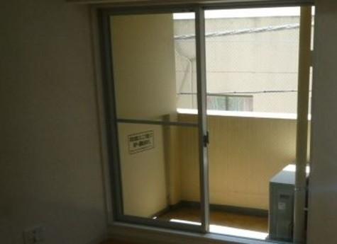 ニューシティアパートメンツ新川Ⅱ / 203 部屋画像9
