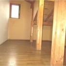 ウスイグリーンハイツ / 2階 部屋画像9
