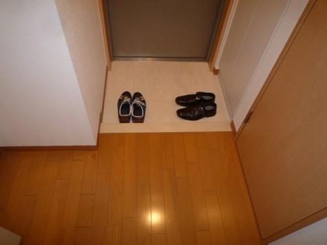 エスティメゾン神田(旧スペーシア神田) / 10階 部屋画像9