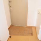 尾山台 5分マンション / 3階 部屋画像9