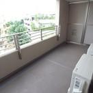 パークアクシス恵比寿 / 6階 部屋画像9