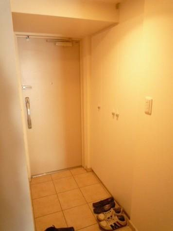 プライマル小石川 / 3階 部屋画像9
