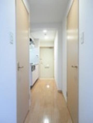 スカイコート品川御殿山EAST / 2階 部屋画像9