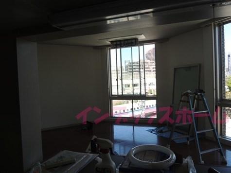 HARUSAME HEIGHTS(はるさめハイツ) / 5階 部屋画像9