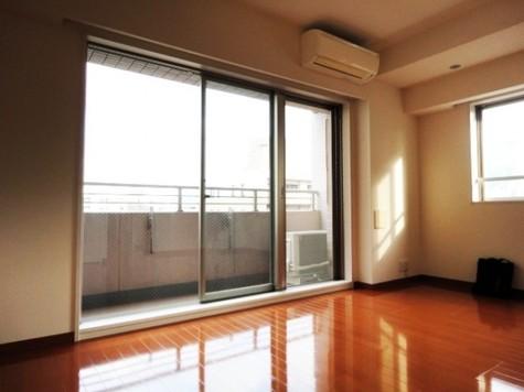 プレミアステージ湯島 / 11階 部屋画像9