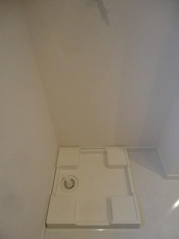 アーバネックス銀座東(旧セントラルステージ銀座) / 3階 部屋画像9