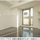 笹塚 4分マンション / 7階 部屋画像9