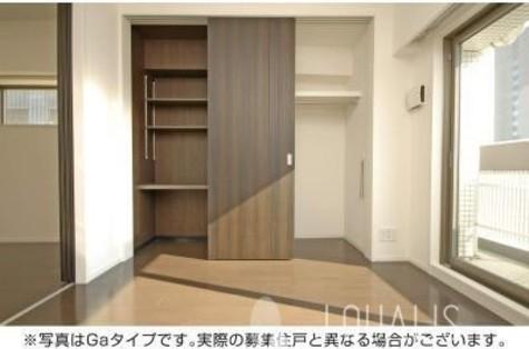 笹塚 4分マンション / 13階 部屋画像9