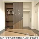 笹塚 4分マンション / 15階 部屋画像9