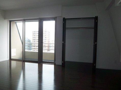 ルーチェ高輪 / 9階 部屋画像9