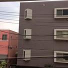 アパートメンツ不動前 / 3階 部屋画像9