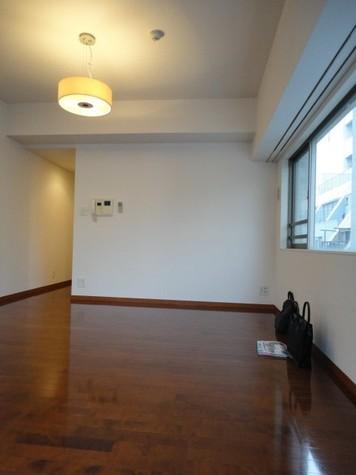 スイートワンコート / 2階 部屋画像9