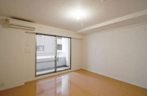 パークアクシス御茶ノ水ステージ / 15階 部屋画像9