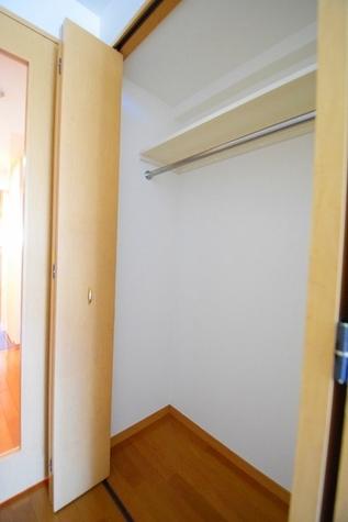 ロイヤルアメニティー西戸山 / 4階 部屋画像9