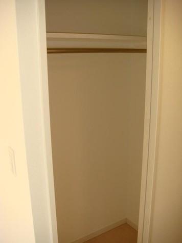 アーデン麻布十番 / 9階 部屋画像9