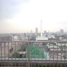 MFPR目黒タワー / 14階 部屋画像9