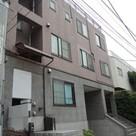 シャルレ早稲田 / -1階 部屋画像9
