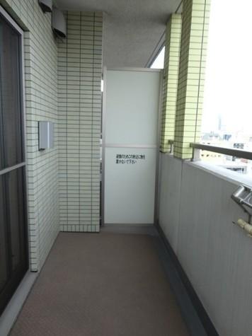 ガーラ神田岩本町 / 2階 部屋画像9