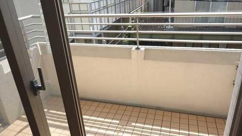ガーデン目黒平町 / 2階 部屋画像9