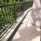 レジデンス代々木公園 (旧:アパートメンツ代々木公園) / 3階 部屋画像9