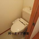 アベェニュー田園調布 / 3階 部屋画像9