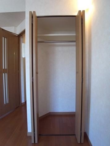 パレステュディオ新宿御苑前 / 4階 部屋画像9