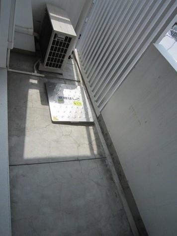 カージェ五反田 / 4階 部屋画像9