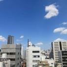HF東神田レジデンス(旧エルミタージュ東神田) / 5階 部屋画像9
