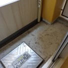 ドゥーエ新川 / 11階 部屋画像9