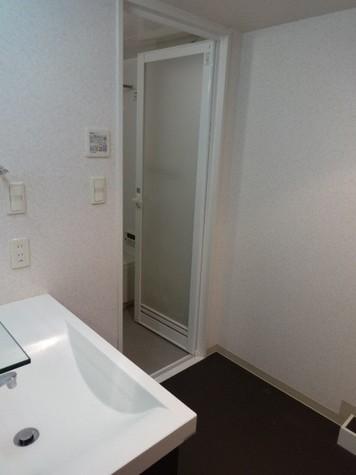 キャナルスクウェア豊洲 / 610 部屋画像9