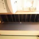 プレール・ドゥーク東京NORTH / 2階 部屋画像9