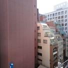 アムス大手町 / 8階 部屋画像9