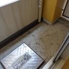 ドゥーエ新川 / 10階 部屋画像9