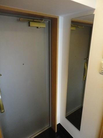 T&G神田マンション / 2階 部屋画像9
