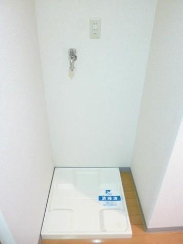 スカイコート目白台 / 8階 部屋画像9