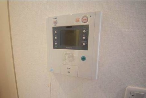 アパートメンツ銀座東 / 10階 部屋画像9