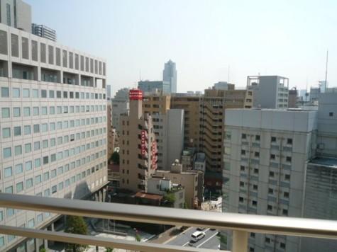ドゥーエ新川 / 7階 部屋画像9