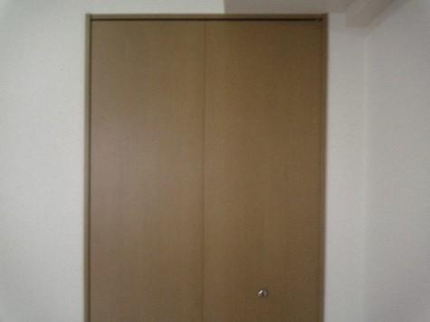 メゾン・ド・ヴィレ神田神保町 / 6階 部屋画像9