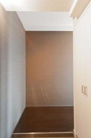 アーバンキューブ九段南 / 7階 部屋画像9