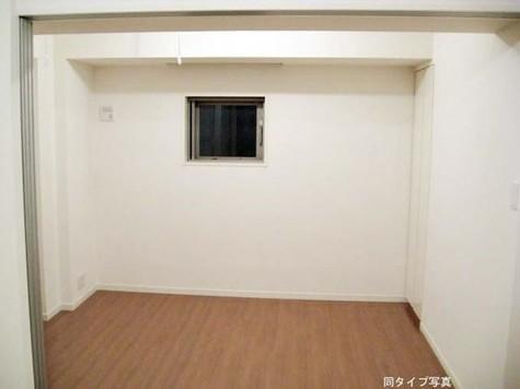 代官山BLESS(代官山ブレス) / 5階 部屋画像9