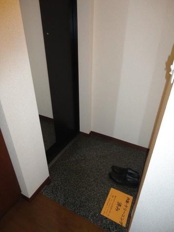 トーシンフェニックス日本橋兜町壱番館 / 3階 部屋画像9