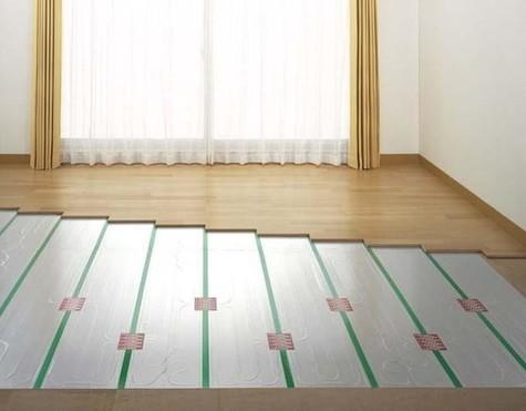 代官山BLESS(代官山ブレス) / 4階 部屋画像9