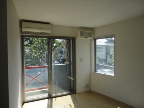 UPR桜木 / 2階 部屋画像9