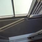 レジディア笹塚Ⅱ / 5階 部屋画像9