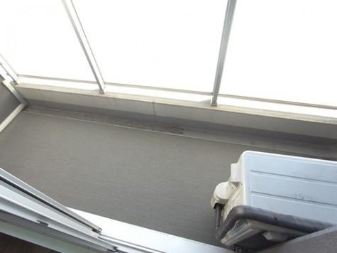 レジディア笹塚Ⅱ / 6階 部屋画像9