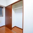 パレステュディオ麻布EAST / 4階 部屋画像9