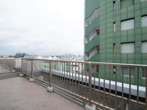 スペーシア三軒茶屋弐番館 / 6階 部屋画像9