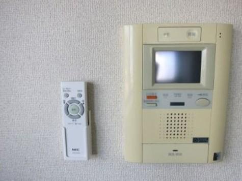 HF東神田レジデンス(旧エルミタージュ東神田) / 7階 部屋画像9